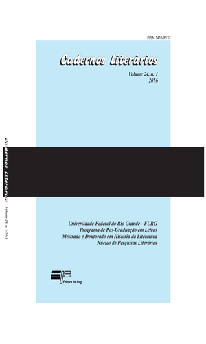 Visualizar v. 24 n. 1 (2016)