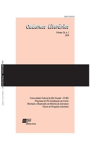 Visualizar v. 26 n. 1 (2018)