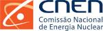 http://antigo.cnen.gov.br/centro-de-informacoes-nucleares/livre